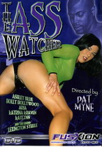 The Ass Watcher 1