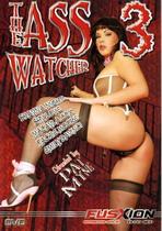 The Ass Watcher 3