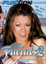 Just Facials 2