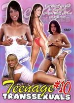 Teenage Transsexuals 10
