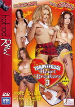 Transsexual Heartbreakers 03