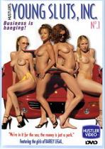 Young Sluts Inc 1