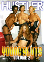 Young Sluts Inc 2