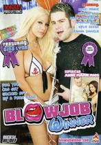 Blowjob Winner 1