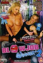 Blowjob Winner 2