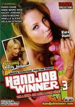 Handjob Winner 03