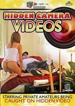 Hidden Camera Videos 1
