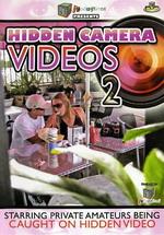 Hidden Camera Videos 2