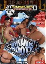 Dynamic Booty 1 (2 Dvds)