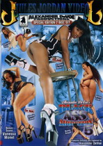 Black Ass Addiction 5 (2 Dvds)