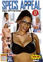 Specs Appeal 11