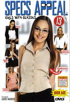 Specs Appeal 13