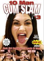 10 Man Cum Slam 03