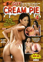 5 Guy Cream Pie 04