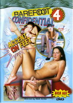 Barefoot Confidential 04