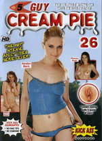 5 Guy Cream Pie 26
