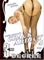 Crack Addict 4