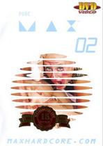 Pure Max 02
