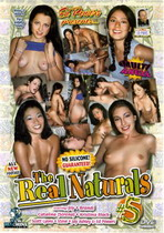 The Real Naturals 05