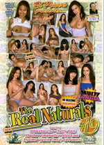 The Real Naturals 19