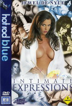 Intimate Expressions