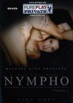 Nympho 1