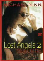Lost Angels 2