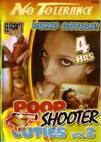 Poop Shooter Cuties 03