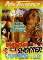Poop Shooter Cuties 08