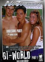 Bi-World 1