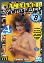 Amateur Extravaganza 008