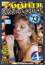 Amateur Extravaganza 013