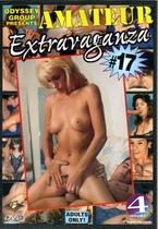 Amateur Extravaganza 017