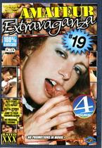 Amateur Extravaganza 019