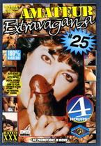 Amateur Extravaganza 025