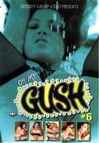 Oh My Gush 06