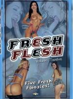 Fresh Flesh 12