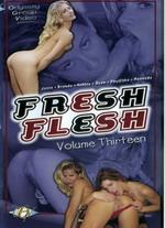Fresh Flesh 13