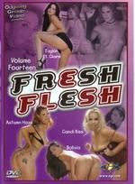 Fresh Flesh 14