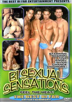 Bisexual Sensations