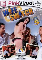 Wife Switch 05