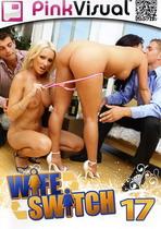 Wife Switch 17