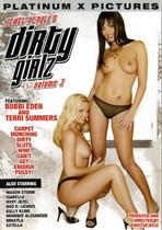 Dirty Girlz 3