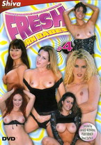 Fresh Porn Babes 4