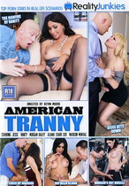 American Tranny 1