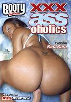 XXX Assoholics