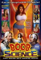 Boob Science