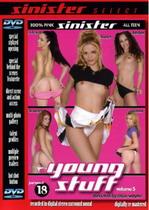 Young Stuff 5