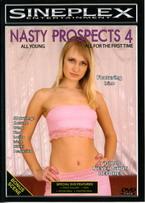 Nasty Prospects 04
