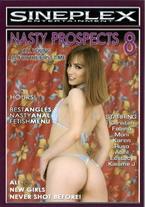 Nasty Prospects 08